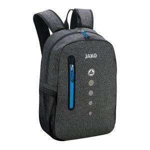 jako-champ-rucksack-schwarz-f08-tasche-training-rucksack-sport-fussball-transport-backpack-1807.jpg