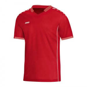 jako-indoor-trikot-rot-f01-trikot-men-innen-sport-training-4116.jpg
