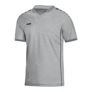 jako-indoor-trikot-grau-f40-trikot-men-innen-sport-training-4116.jpg