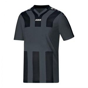 jako-santos-trikot-kurzarm-grau-schwarz-f21-trikot-shortsleeve-fussball-teamausstattung-4202.jpg