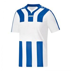 jako-santos-trikot-kurzarm-weiss-blau-f40-trikot-shortsleeve-fussball-teamausstattung-4202.jpg