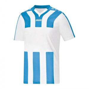 jako-santos-trikot-kurzarm-weiss-blau-f45-trikot-shortsleeve-fussball-teamausstattung-4202.jpg