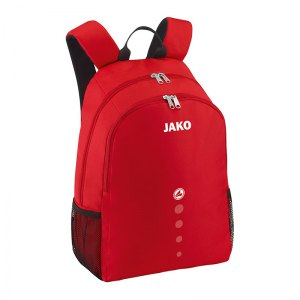 jako-classico-rucksack-rot-f01--training-rucksack-sport-fussball-transport-backpack-1850.png