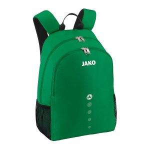 jako-classico-rucksack-gruen-f06--training-rucksack-sport-fussball-transport-backpack-1850.png