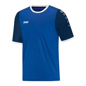 jako-leeds-trikot-kurzarm-blau-f04-trikot-shortsleeve-fussball-vereinsausruestung-4217.png