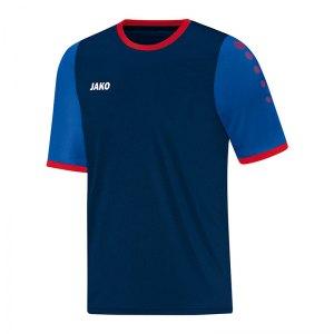 jako-leeds-trikot-kurzarm-blau-f09-trikot-shortsleeve-fussball-vereinsausruestung-4217.png