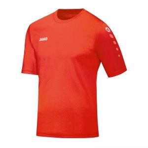 jako-team-trikot-kurzarm-orange-f18-trikot-shortsleeve-fussball-teamausstattung-4233.jpg