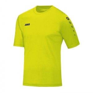 jako-team-trikot-kurzarm-gelb-f23-trikot-shortsleeve-fussball-teamausstattung-4233.jpg