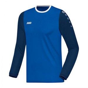 jako-leeds-trikot-langarm-blau-f04-trikot-longsleeve-fussball-teamausstattung-4317.png