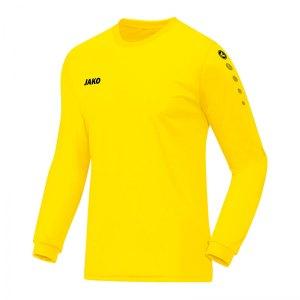 jako-team-trikot-langarm-gelb-f03-trikot-longsleeve-fussball-teamausstattung-4333.jpg