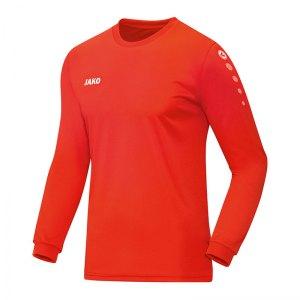 jako-team-trikot-langarm-orange-f18-trikot-longsleeve-fussball-teamausstattung-4333.png