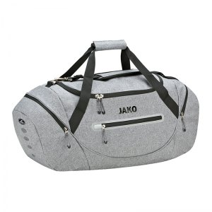 jako-champ-sporttasche-gr--2-grau-f40--training-tasche-sport-fussball-transport-trainingstasche-1907-2.jpg