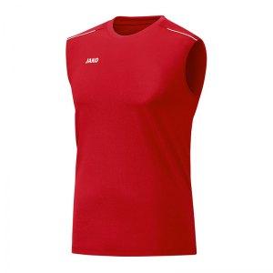 jako-classico-tanktop-rot-f01-men-top-sleeveless-aermellos-maenner-6050.png