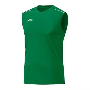 jako-classico-tanktop-gruen-f06-men-top-sleeveless-aermellos-maenner-6050.png