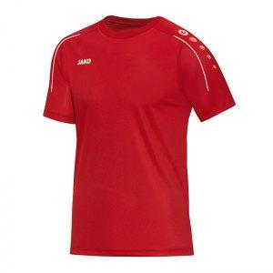 jako-classico-t-shirt-rot-f01-shirt-kurzarm-shortsleeve-vereinsausstattung-6150.jpg