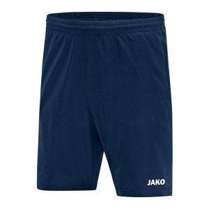 jako-profi-short-damen-blau-f09-short-kurze-hose-teamausstattung-fussballshorts-6207.jpg
