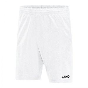 jako-profi-short-weiss-f00-short-kurze-hose-teamausstattung-fussballshorts-6207.jpg