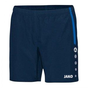 jako-champ-short-damen-blau-gelb-f89-short-kurze-hose-teamausstattung-fussballshorts-6217.jpg