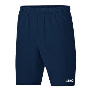 jako-classico-short-hose-kurz-dunkelblau-f09-short-kurze-hose-teamausstattung-fussballshorts-6250.jpg