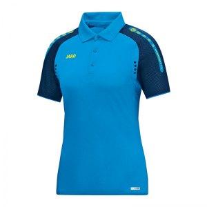 jako-champ-poloshirt-damen-blau-gelb-f89-polohemd-shortsleeve-klassiker-polo-6317.jpg