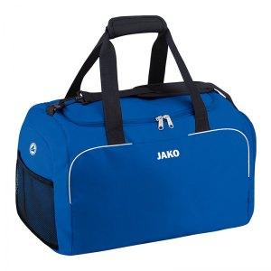jako-classico-sporttasche-gr--1-blau-f04--training-tasche-sport-fussball-transport-trainingstasche-1950-1.png