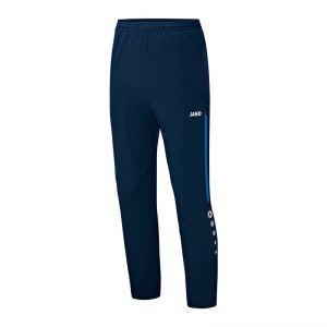 jako-champ-praesentationshose-blau-f49-hose-pants-teamausstattung-lang-training-6517.jpg