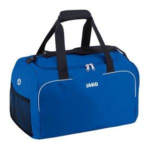 jako-classico-sporttasche-gr-2-blau-weiss-f04-training-tasche-sport-fussball-transport-trainingstasche-1950-2.jpg