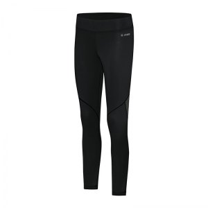 jako-move-legging-damen-schwarz-f08-hose-pants-teamausstattung-lang-leggings--6612.jpg