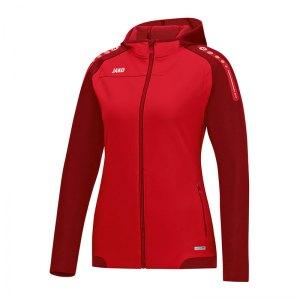 jako-champ-kapuzenjacke-damen-rot-f01-sport-freizeit-kleidung-training-kapuzenjacke-damen-frauen-6817.png