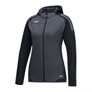 jako-champ-kapuzenjacke-damen-schwarz-grau-f21-sport-freizeit-kleidung-training-kapuzenjacke-damen-frauen-6817.jpg