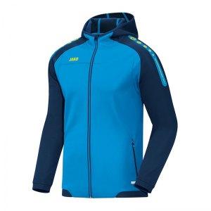 jako-champ-kapuzenjacke-blau-gelb-f89-sport-freizeit-kleidung-training-kapuzenjacke-herren-maenner-6817.jpg