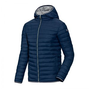 jako-soelden-steppjacke-blau-f09-jacke-jacket-steppjacke-freizeit-sport-7203.png