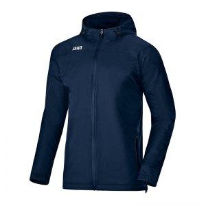 jako-profi-allwetterjacke-blau-f09-jacke-jacket-regenjacke-freizeit-sport-schutz-7407.jpg