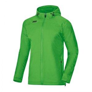 jako-profi-allwetterjacke-gruen-f22-jacke-jacket-regenjacke-freizeit-sport-schutz-7407.jpg