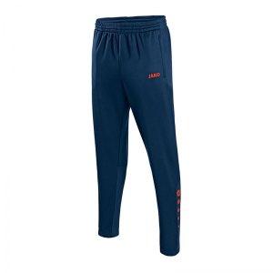 jako-allround-trainingshose-blau-orange-f18-pants-hose-sporthose-fussballhose-training-team-8415.jpg