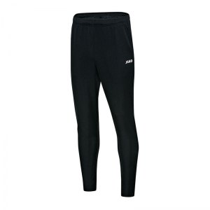 jako-classico-trainingshose-schwarz-f08-pants-hose-sporthose-fussball-training-team-8450.jpg