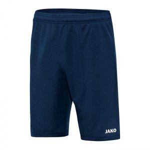 jako-profi-trainingsshort-blau-f09-shorts-trainingshose-sporthose-teamausstattung-8507.jpg