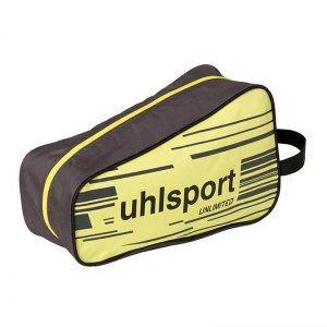 uhlsport-goalkeeper-bag-torwarttasche-gelb-f08-torspieler-keeper-tasche-torwart-equipment-1004234.jpg