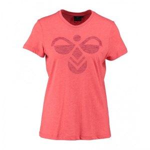 hummel-classic-bee-fauna-t-shirt-damen-rot-f4126-feminin-sportlich-training-019239.png