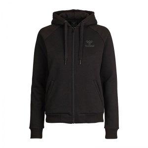 hummel-classic-bee-zip-jacke-damen-schwarz-f2001-damen-frauen-women-sportbekleidung-jacket-hoody-33320.jpg