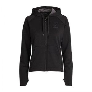 hummel-classic-bee-neo-jacke-damen-schwarz-f2001-damen-frauen-women-sportbekleidung-jacket-hoody-33330.png