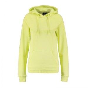 hummel-classic-bee-hoody-damen-gelb-f6510-sportbekleidung-damen-women-frauen-kapuzenshirt-36310.png