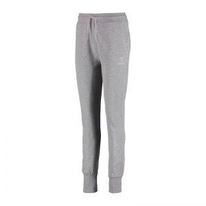 hummel-classic-bee-jogginghose-damen-grau-f2006-sportbekleidung-damen-women-frauen-hose-lang-teamsport-37210.jpg