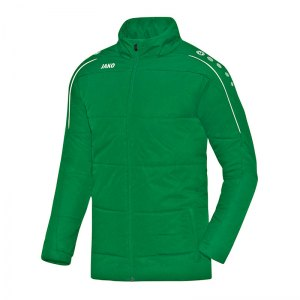 jako-classico-coachjacke-gruen-f06-jacket-jacke-stadion-sportplatz-schutz-7150.png