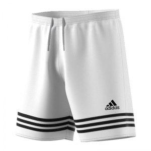 adidas-entrada-14-short-weiss-schwarz-shorts-kurz-vereinsausstattung-fussball-hose-pants-bp7192.jpg