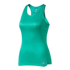 adidas-response-cup-tanktop-running-damen-gruen-lauftop-workout-lauftraining-women-bp7443.jpg