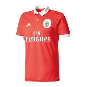 adidas-benfica-lissabon-trikot-home-2017-2018-rot-heimspiel-encarnados-portugal-slb-aguias-spielertrikot-herren-b31000.jpg