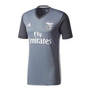 adidas-benfica-lissabon-trikot-away-2017-2018-grau-auswaertstrikot-encarnados-portugal-slb-aguias-spielertrikot-br9255.jpg