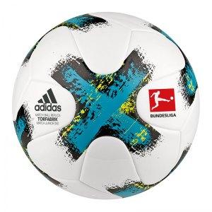 adidas-dfl-torfabrik-junior-290-gramm-ball-weiss-fussball-lightball-juniorball-fussballtraining-bs3508.jpg