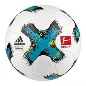 adidas-dfl-torfabrik-junior-350-gramm-ball-weiss-fussball-lightball-juniorball-fussballtraining-bs3511.jpg
